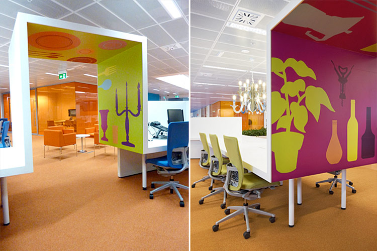Macquarie Group 