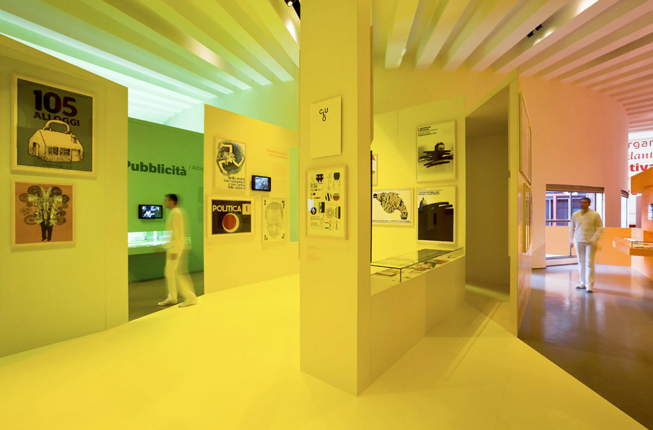 triennale_design_07