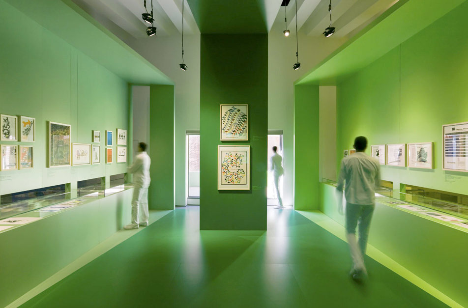 triennale_design_08