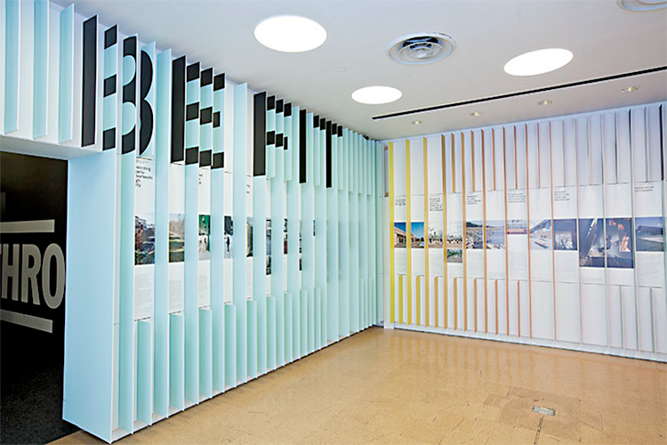 FitNation. Designed by Pentagram @enviromeant.com