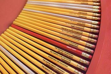 teach_for_america_05