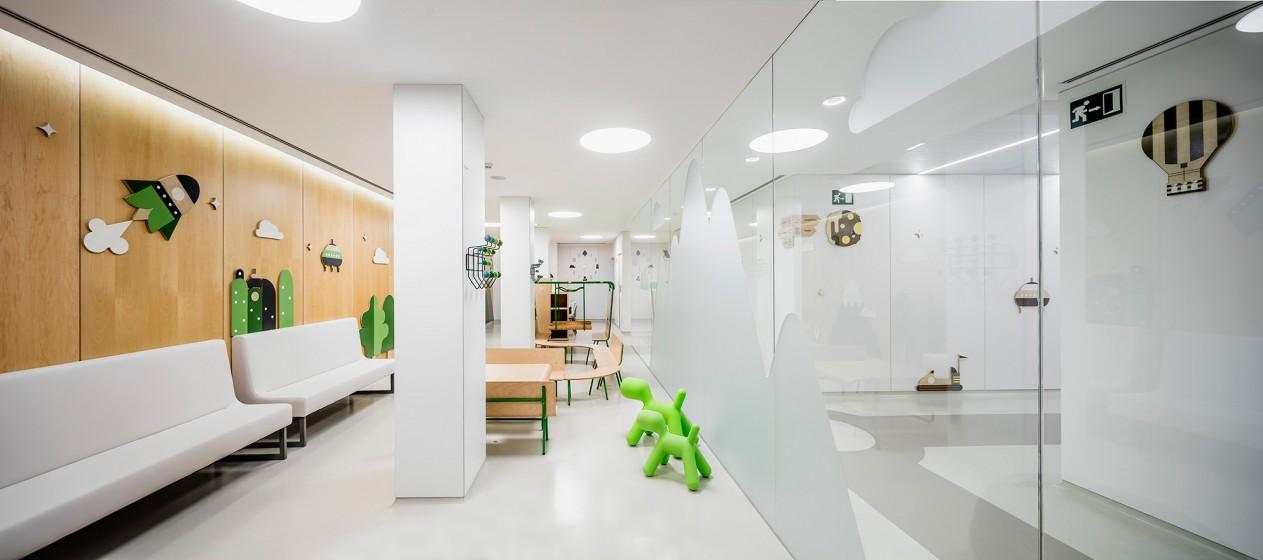 Daytime_Hospital