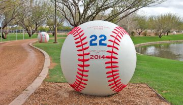 yount_design_camelback_ranch_12